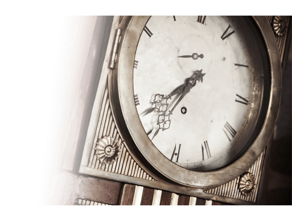 Clock Shipping Quotes: Grandfather Clock Movers - TSI