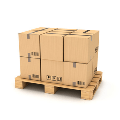 furniture shipping moving get a quote from tsi furniture shippers