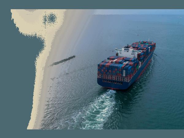 Overseas Shipping Quotes: TSI - Overseas Shipping