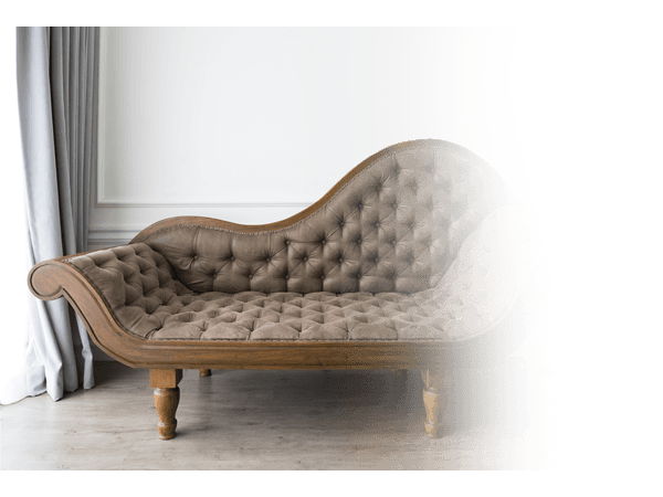Terrific Furniture Shipping Quotes Furniture Shipping Moving Home Remodeling Inspirations Genioncuboardxyz