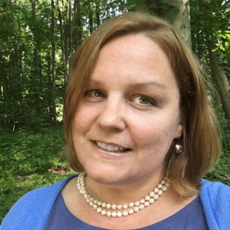 Stephanie Rosenlund