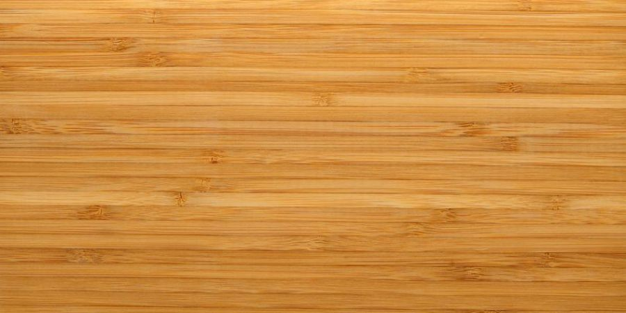 Tsi Shipping Blog Pros And Cons Of Bamboo Flooring