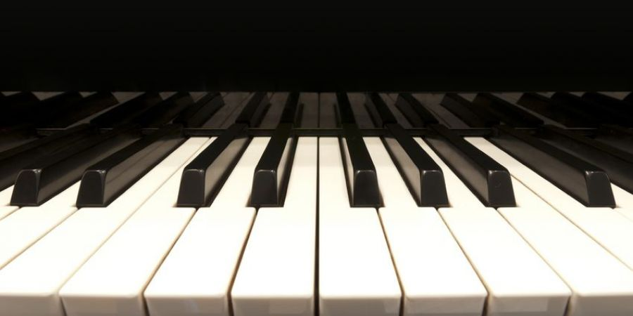 TSI Shipping Blog | 6 Steps in Prepping a Grand Piano For Moving