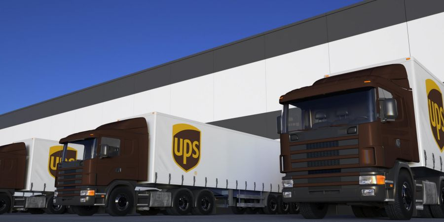 What To Do If UPS Freight Goes on Strike - TSI Moving & Shipping