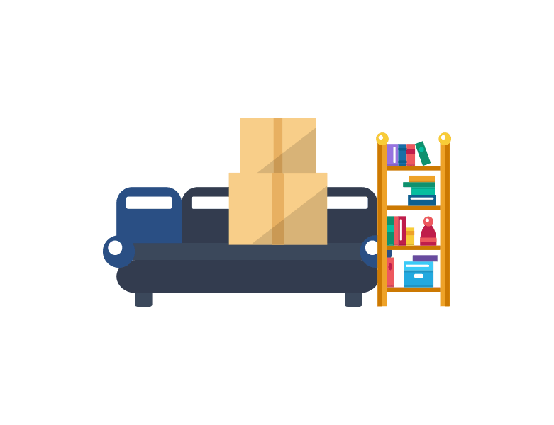 How To Get A Shipping Quote Get A Shipping Quote From TSI For Free New Shipping Quotes
